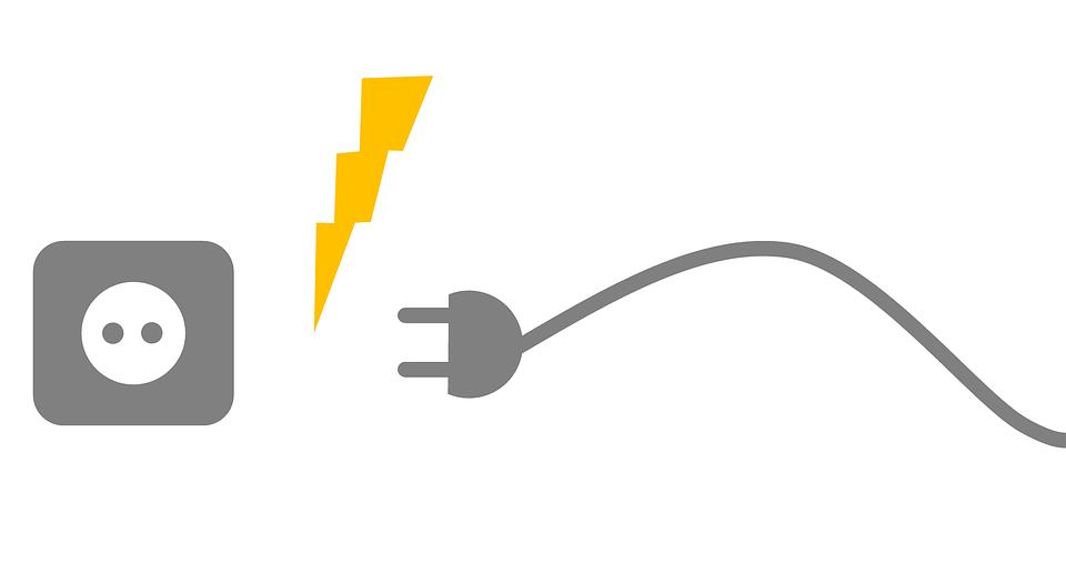 Prąd elektryczny – dlaczego jest niezbędny?