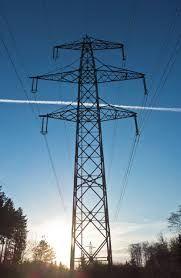 Jak podpisać umowę na taryfę energetyczną c11?