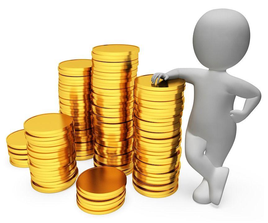 Raport energetyczny sposobem na zaoszczędzenie pieniędzy