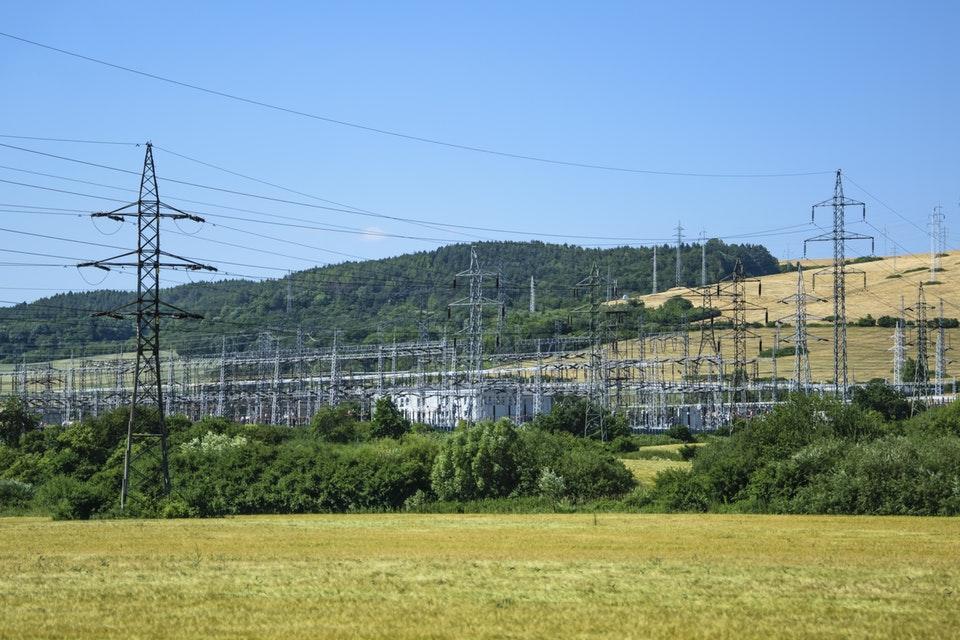 Czy przeprowadzenie audytu energetycznego jest obowiązkowe w dużej firmie?