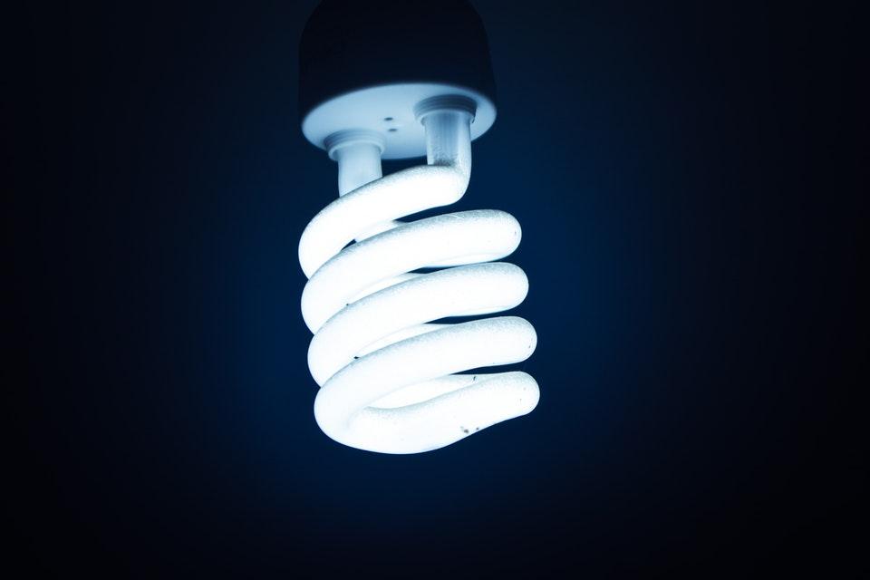 Funkcjonalności oferowane przez inteligentne oświetlenie