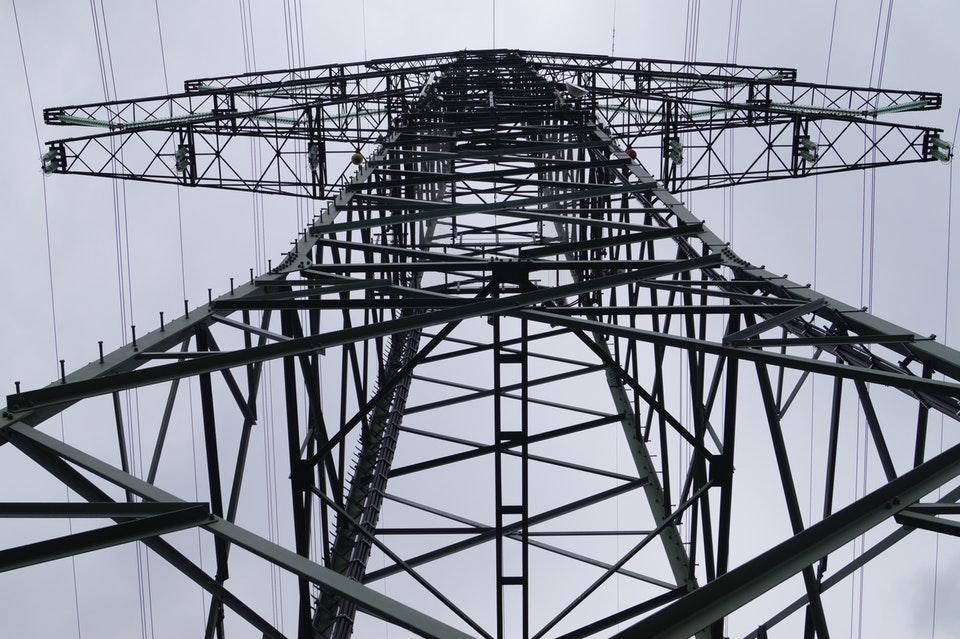 Jak zmienić dostawcę prądu elektrycznego?