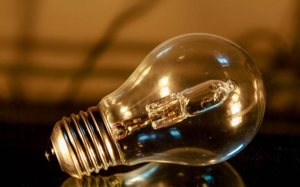 Białe certyfikaty i minimalizacja zużycia prądu
