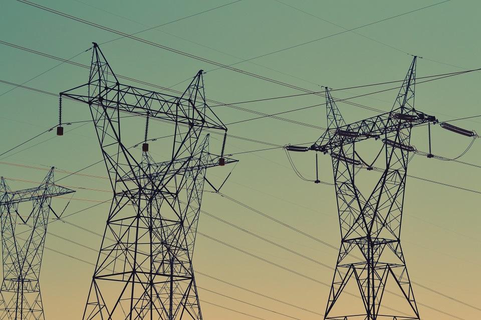 Efektywność energetyczna na służbie natury