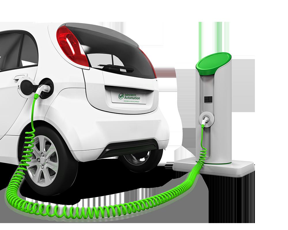 Jak wygląda elektromobilność w Polsce?