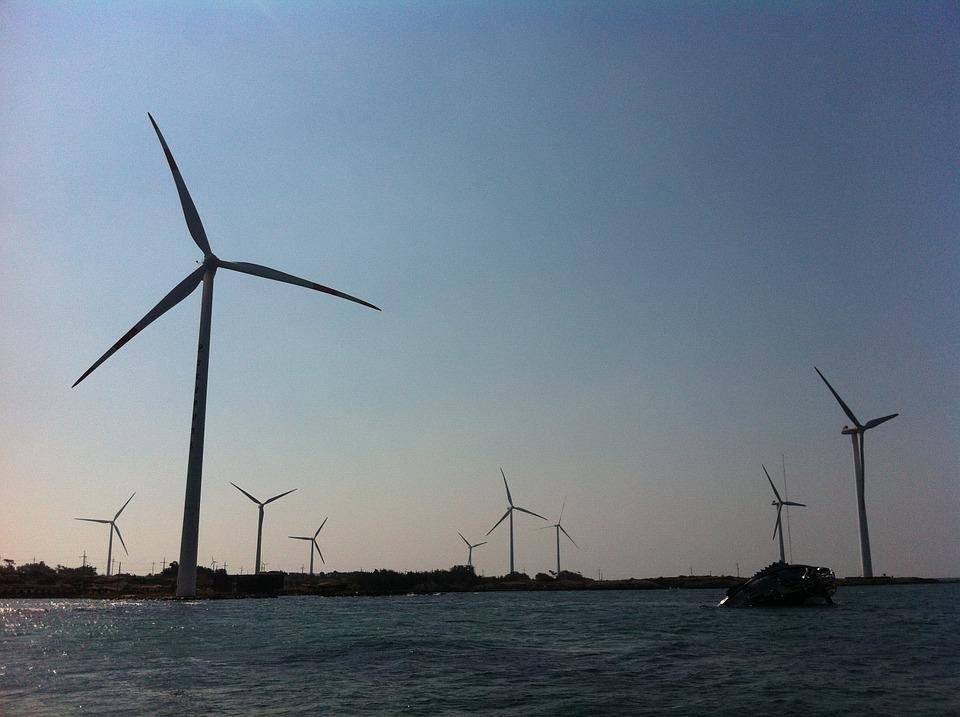 Alternatywne źródła energii — wszystko, co powinniśmy o nich wiedzieć